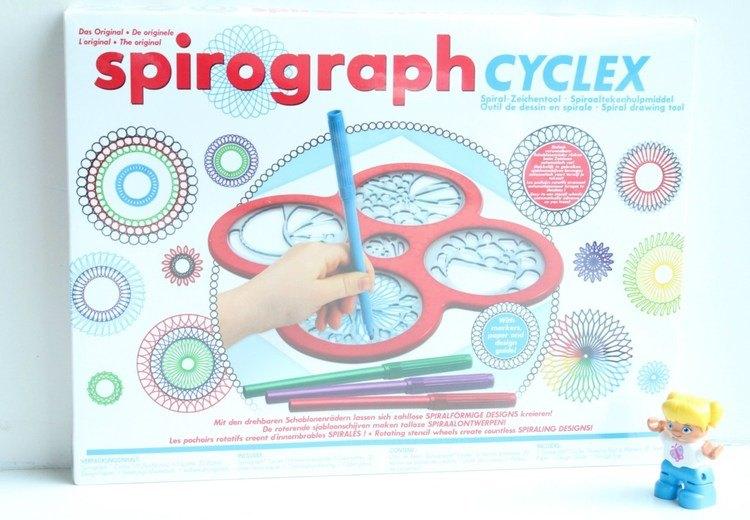 Review_Spirograph_Cyclex_GoodGirlsCompany
