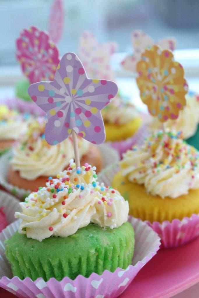 regenboog_eenhoorn_cupcakes_GoodGirlsCompany