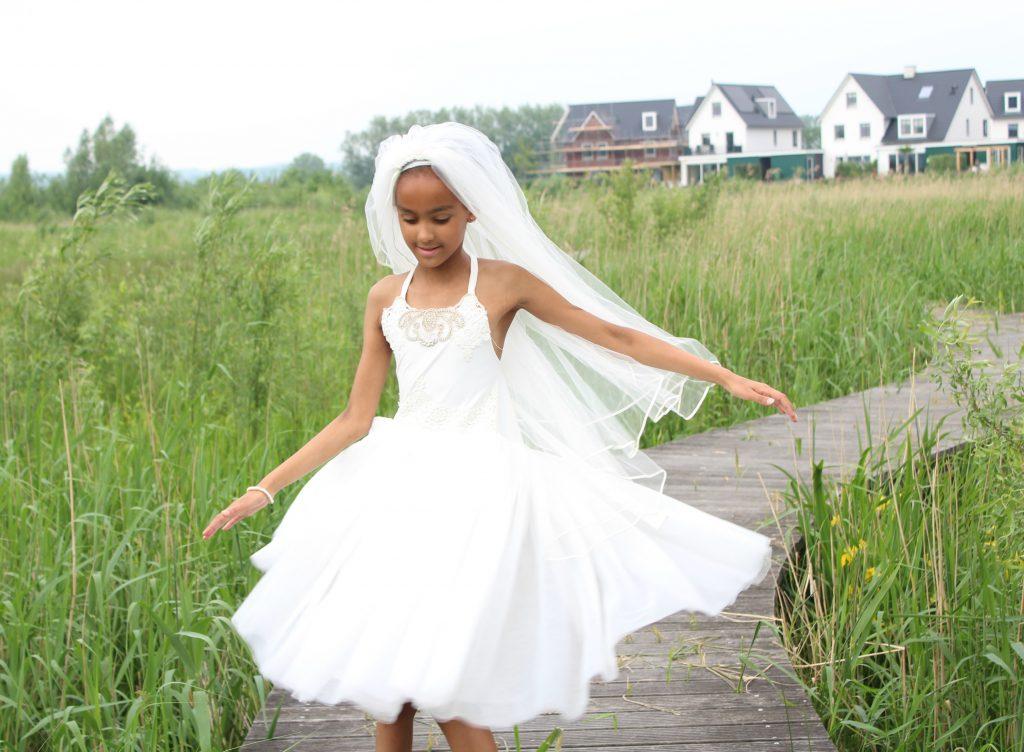 Dollcake Princess by night-tule rok-GoodGirlsCompany-special occasion dress