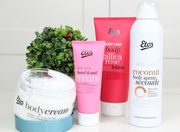 Etos-bodyproducten-maken-je=huid-zijdezacht-GoodGirlsCompany