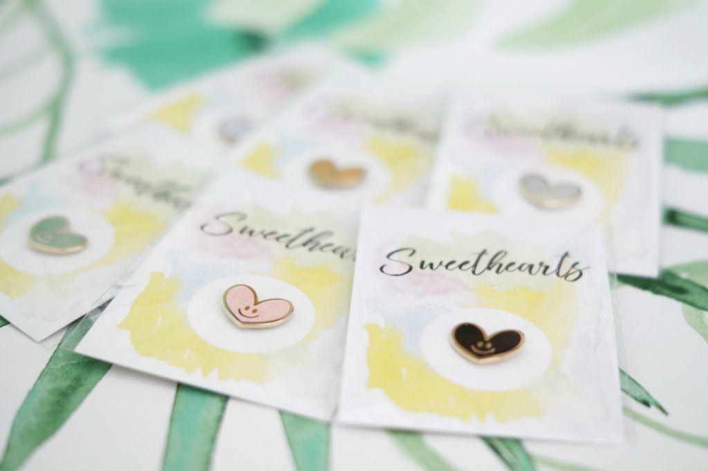 Sweethearts_Little_Elephant_GoodGirlsCompany