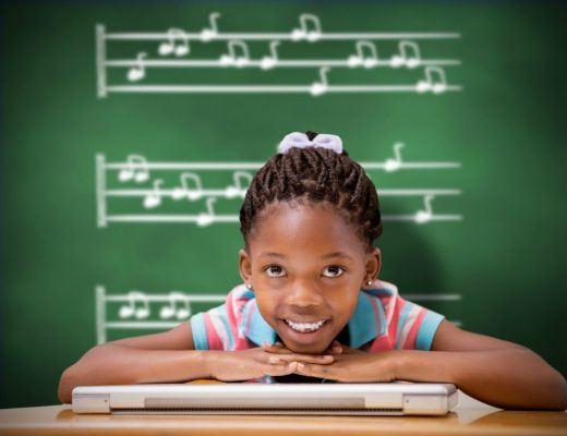 landelijke prikactie leraren staken