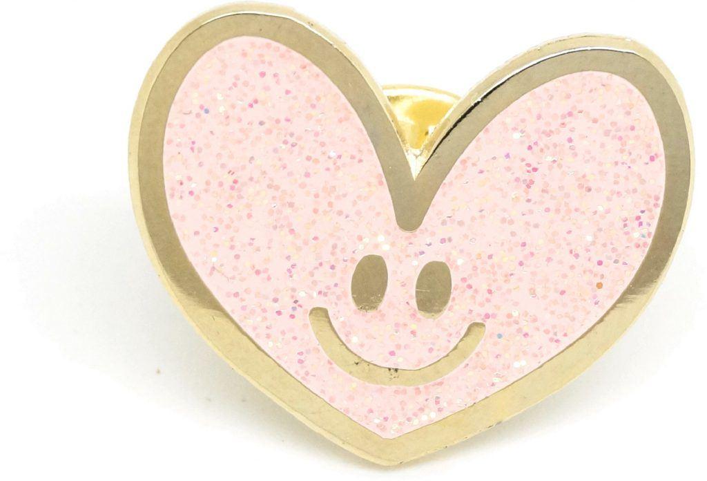 sweetheart-pin-love-roze_GoodGirlsCompany