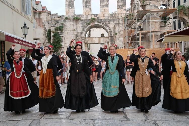 6_typische_dingen_aan_Kroatië_GoodGirlsCompany