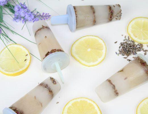 DIY-lavendel-waterijsjes-GoodGirlsCompany