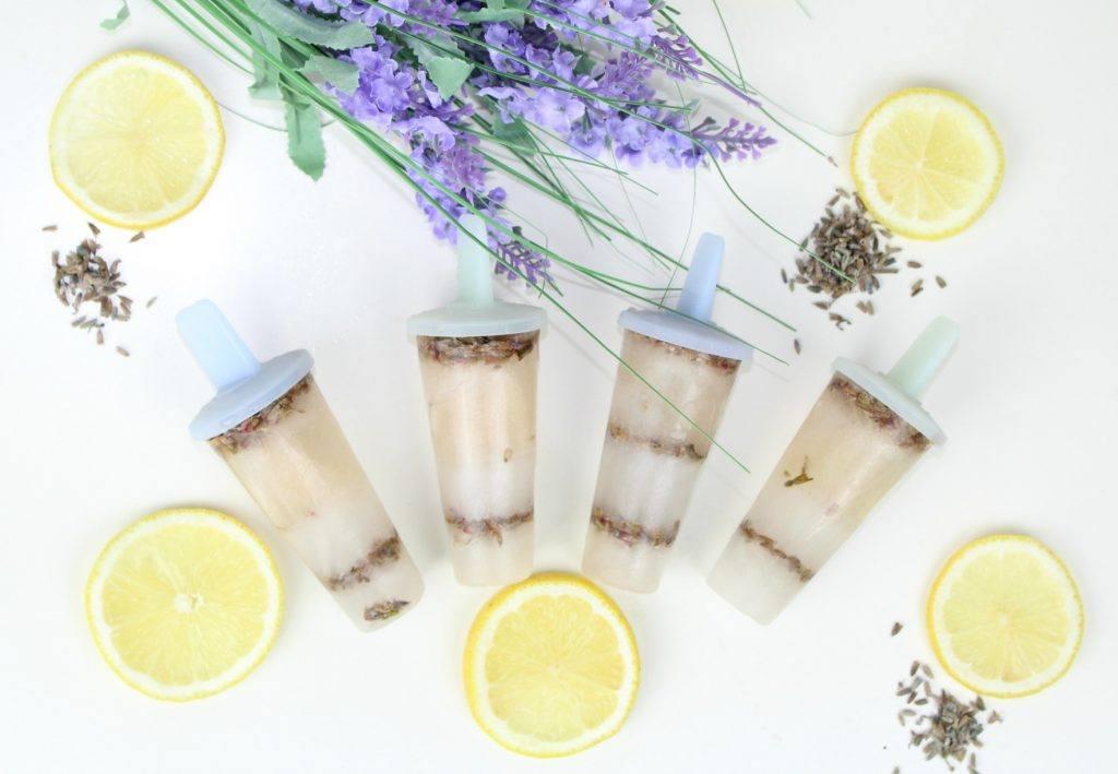Lavendel-waterijsjes-GoodGirlsCompany