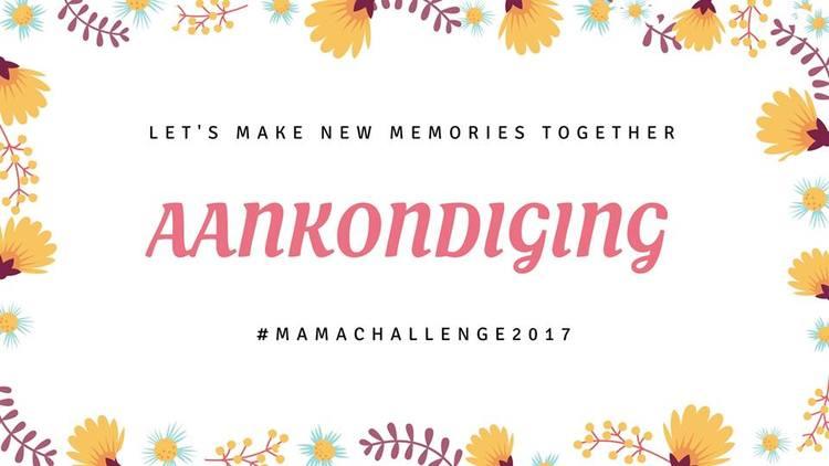 Mama_Challenge_2017_GoodGirlsCompany
