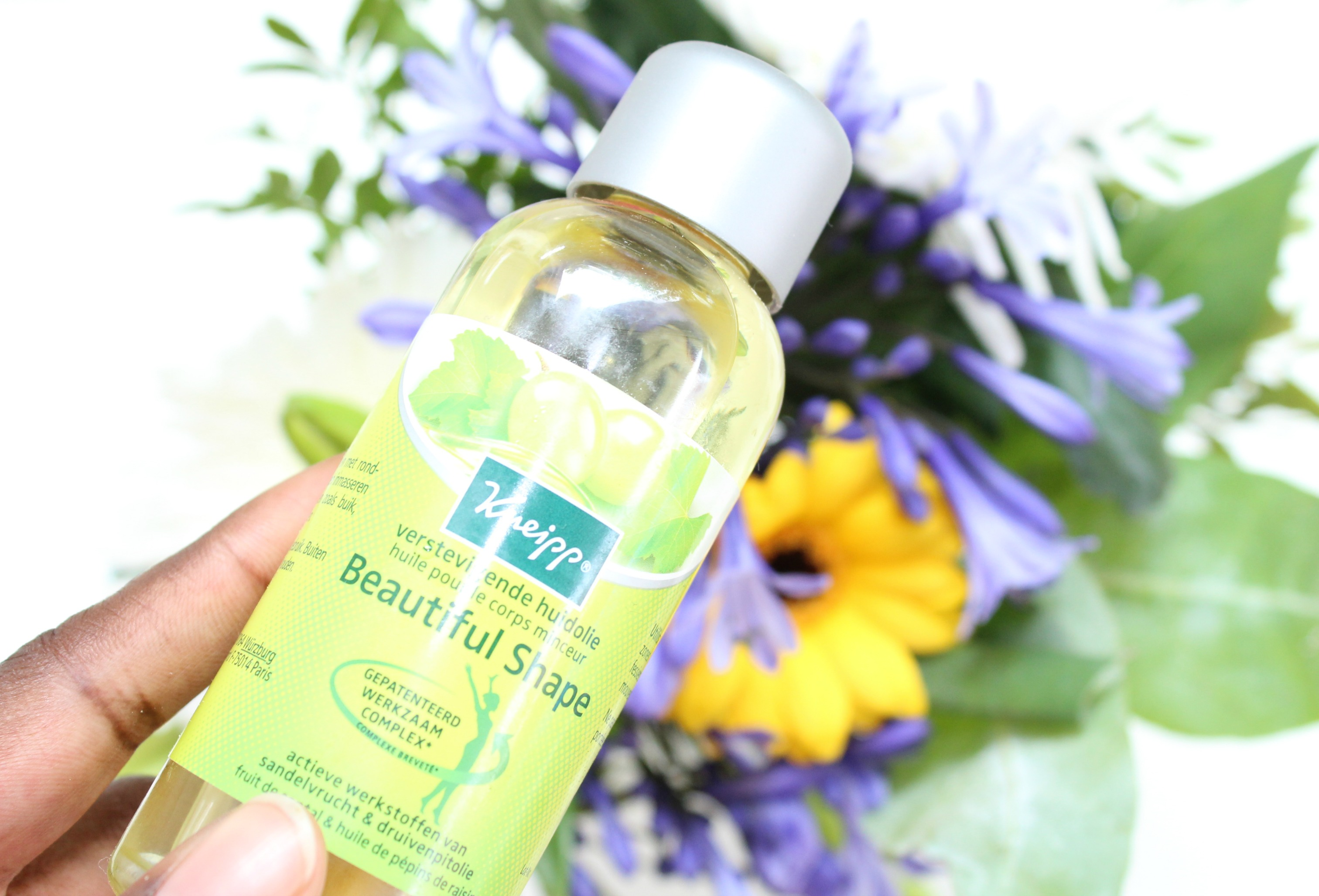 kneipp-beautiful-shape-review-GoodGirlsCompany-Kneipp-wonderolie