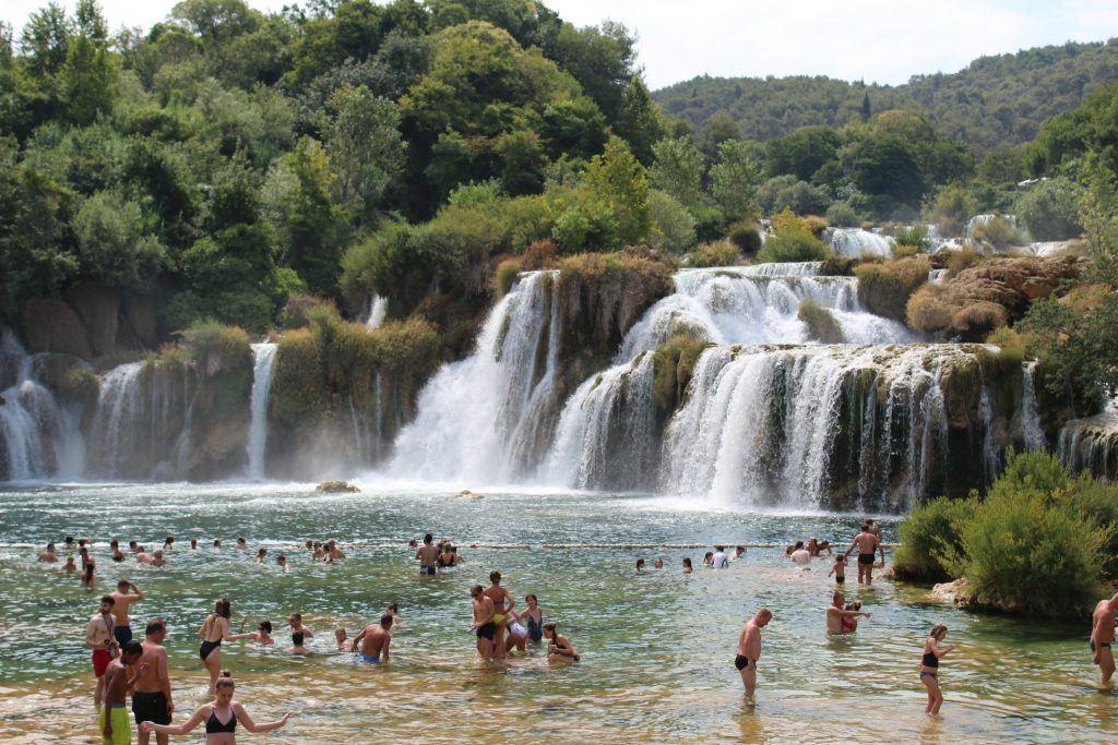 krka_watervallen_zwemmen_GoodGirlsCompany