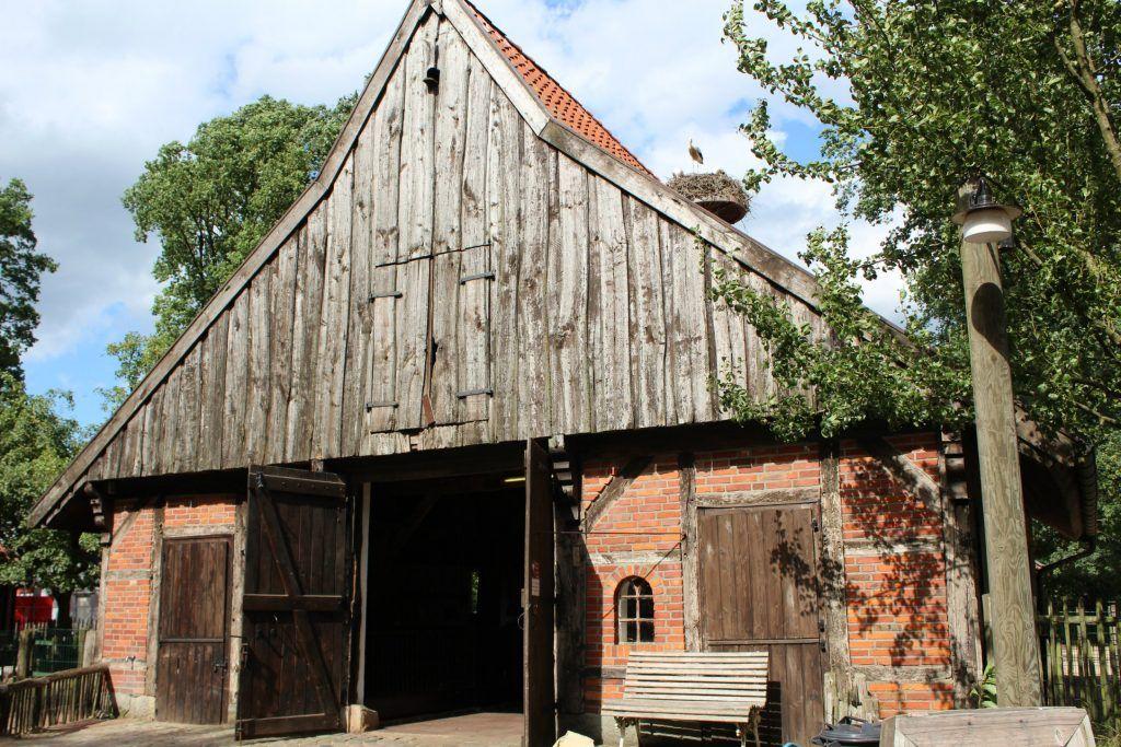 Dierentuin-Nordhorn-kinderboerderij-GoodGirlsCompany