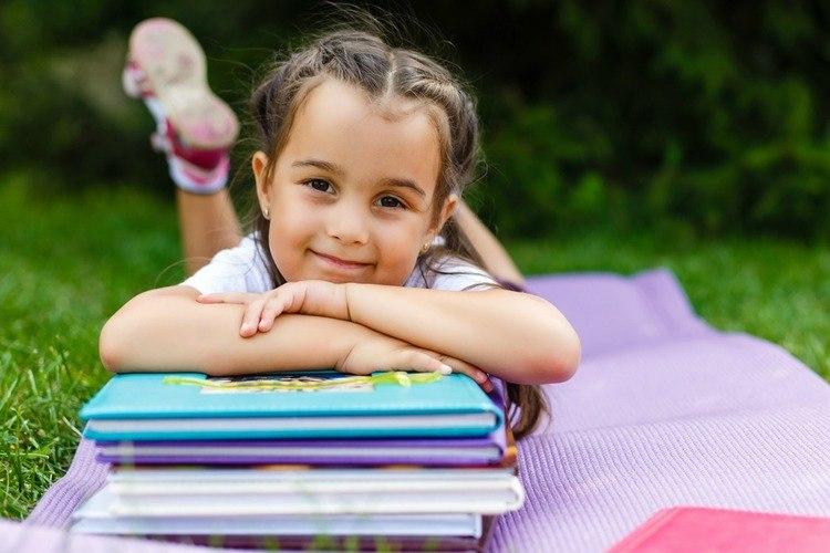 Herkenbare situaties op de eerste schooldag-GoodGirlsCompany