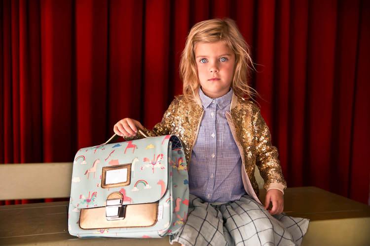 Jeune-prenier-schooltassen-rugzak-schooljaar-schoolspullen-GoodGirlsCompany