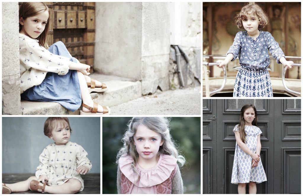 Pierrot-La-Lune-GoodGirlsCompany-Scandinavische-kinderkleding