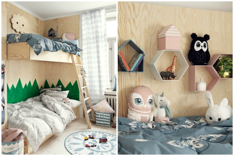 Power-Pastels-Scandinavisch-interieur-voor-kinderen-GoodGirlsCompany