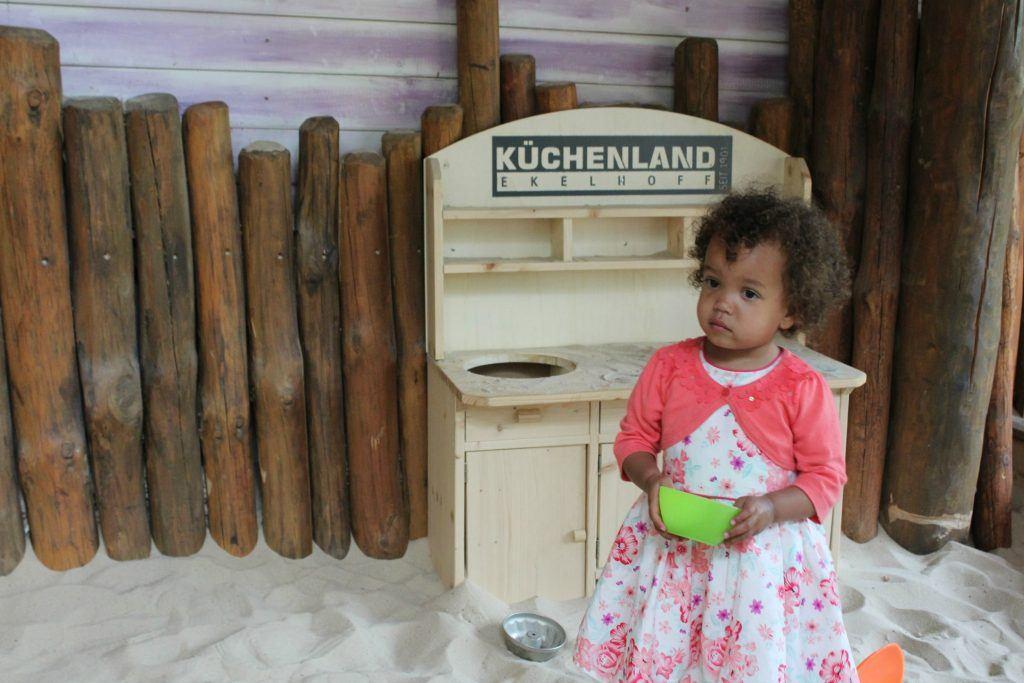 Tierpark-Nordhorn-Max-avontureland-binnenparadijs-GoodGirlsCompany
