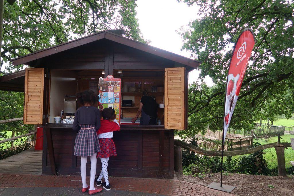 Tierpark-Nordhorn-eten-en-drinken-GoodGirlsCompany