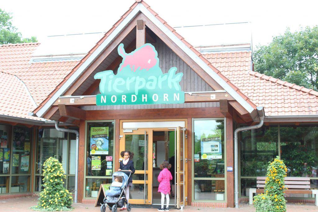 Tierpark-Nordhorn-ingang-GoodGirlsCompany