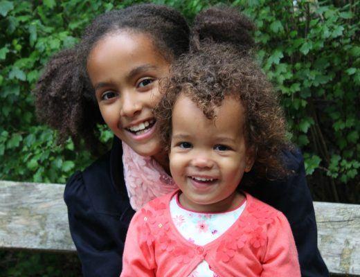 Waarom-een-zusje-zo-leuk-is-GoodGirlsCompany