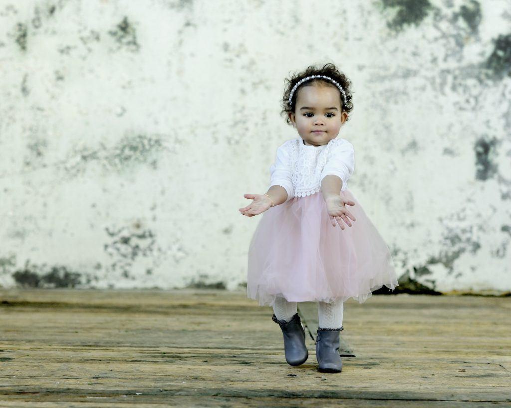 feestelijke-meisjekleding-Baby-feestjurkjes-GoodGirlsCompany