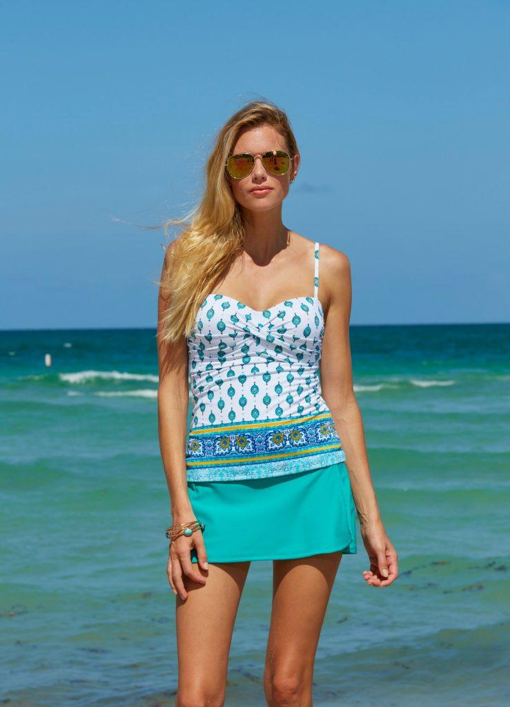 uv-werend-3-ways-tankini-Cabana_Life_GoodGirlsCompany