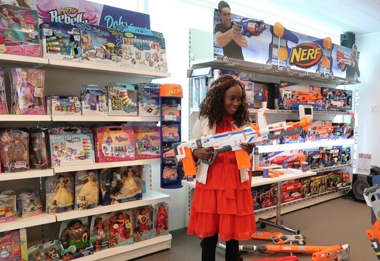 5_Speelgoed_trends_voor_Sinterklaas_2017- GoodGirlsCompany