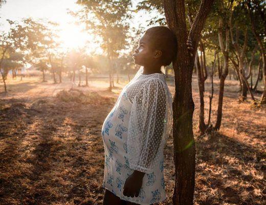 Primeur- zwangerschapskleding voor 12 jarige_GoodGirlsCompany
