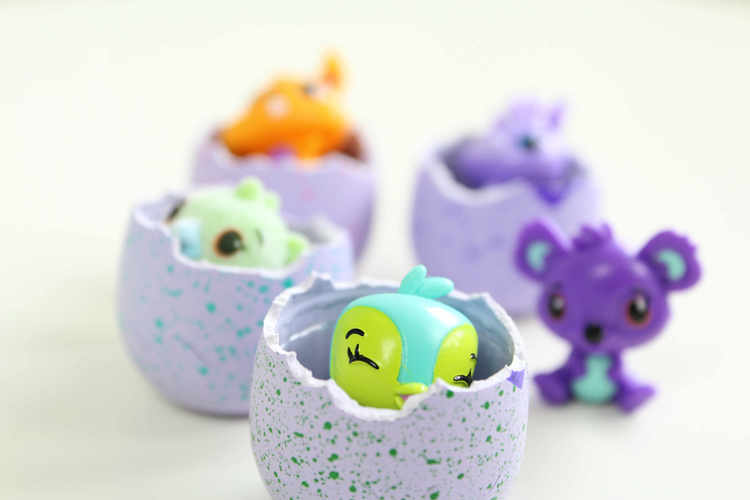 Sinterklaastip_Hatchimals-CollEGGtibles-uitbroeden-GoodGirlsCompany