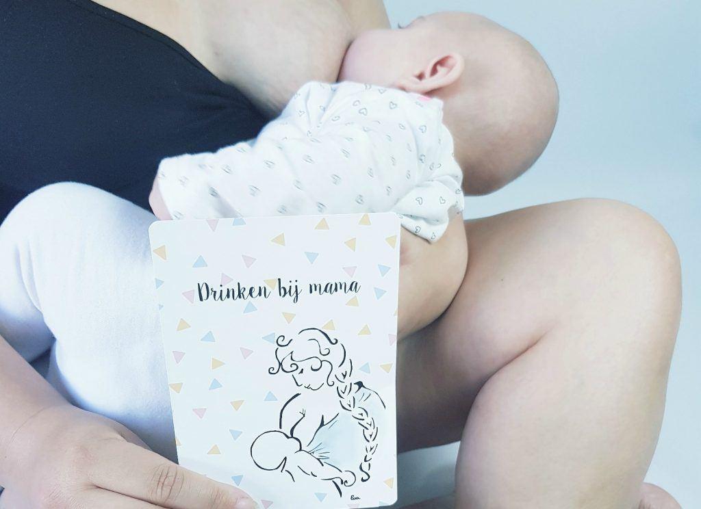 mijlpaalkaarten-borstvoeding-GoodGirlsCompany