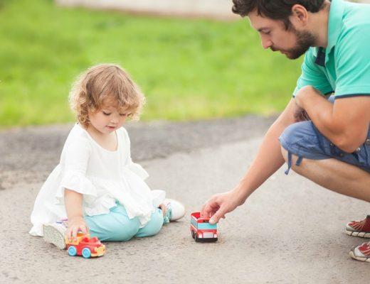 Als vader van een dochter-GoodGirlsCompany