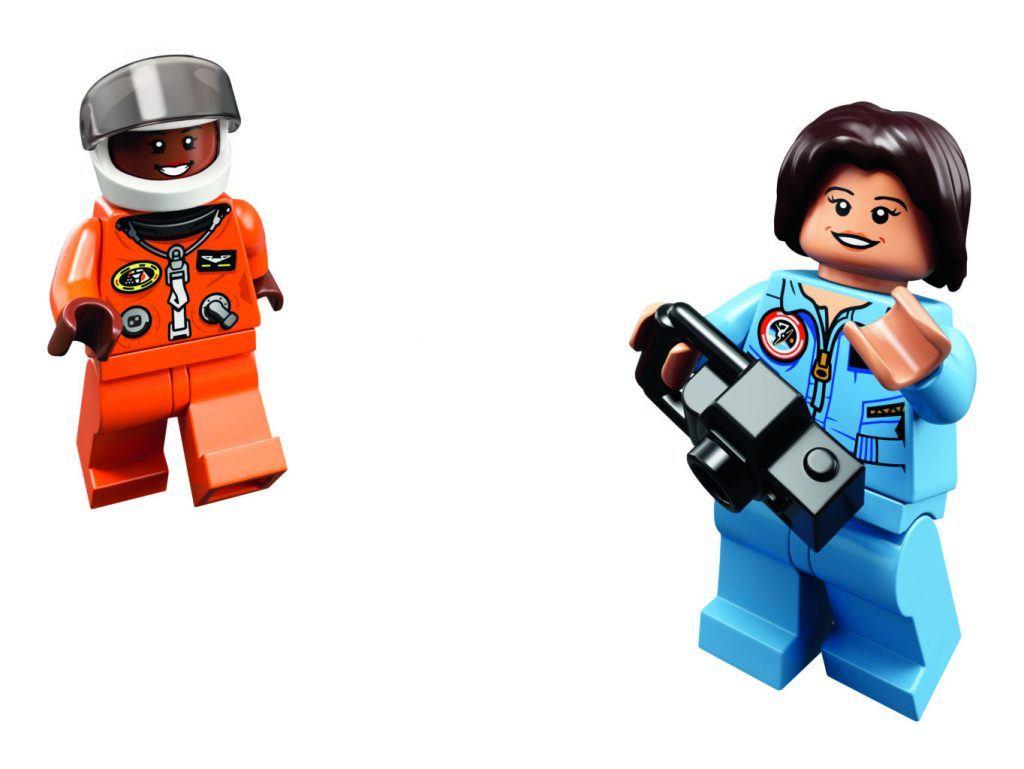 LEGO-NASA-GoodGirlsCompany