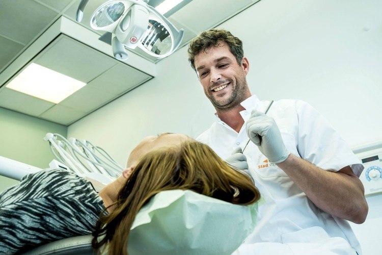 angst-voor-de-tandarts-GoodGirlsCompany.jpg