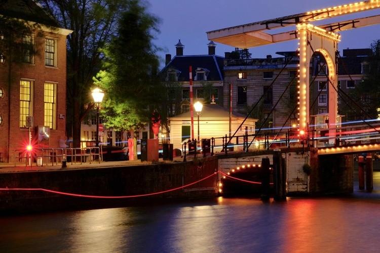 Amsterdam Light Festival 2017-GoodGirlsCompany