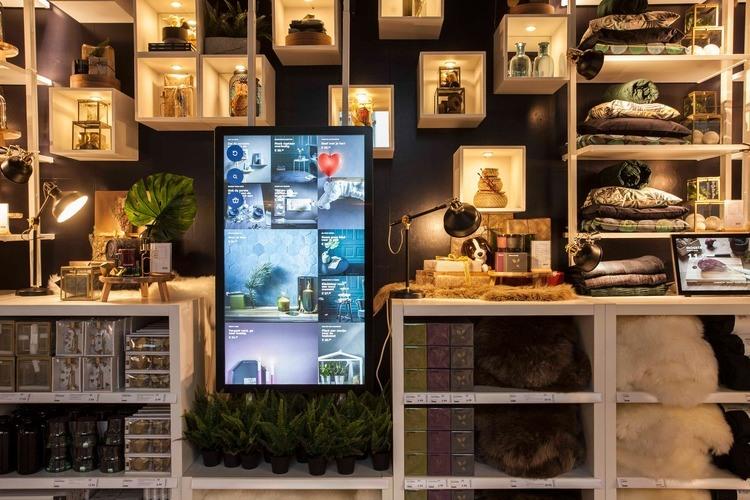 IKEA cadeauwinkel-Utrecht-Vredenburg-GoodGirlsCompany