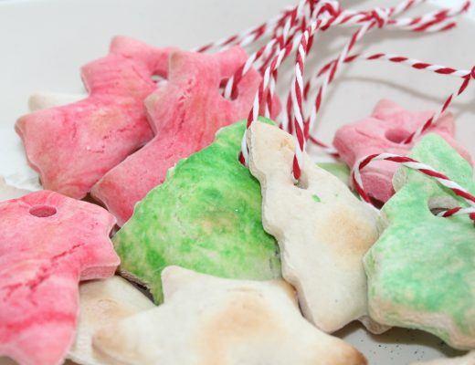 Zoutdeeg kersthangers-GoodGirlsCompany