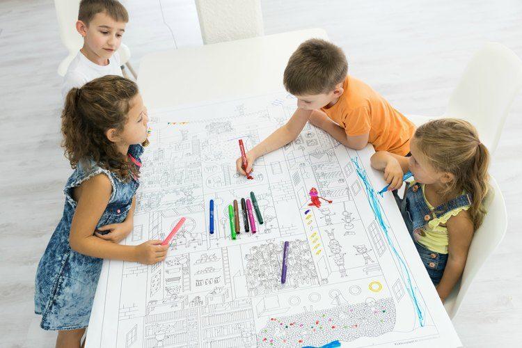 persoonlijke Kleurplaat-kleurplaat voor volwassenen-GoodGirlsCompany