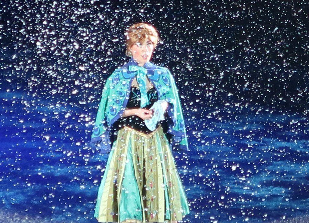 Disney-on-Ice-Frozen-GoodGirlsCompany