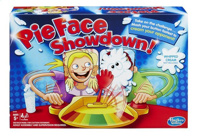 Pie-Face-Showdown-GoodGirlsCompany
