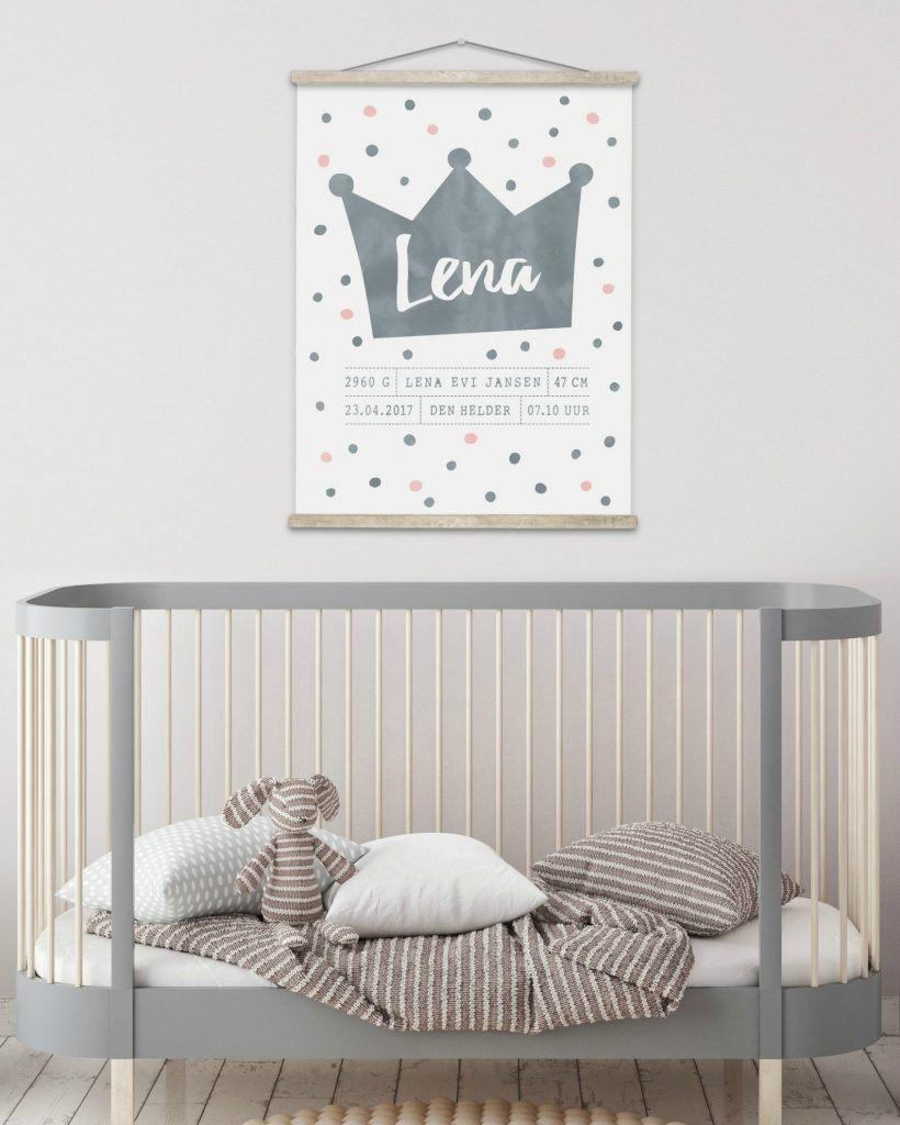 interieurposter- Printcandy-GoodGirlsCompany