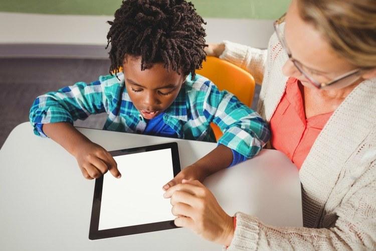 Wat verandert er met de Digitale Adaptieve Centrale Eindtoets