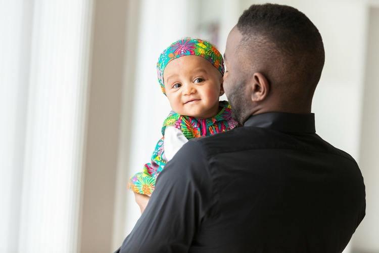 Dat langer ouderschapsverlof kan dat ook met terugwerkende kracht