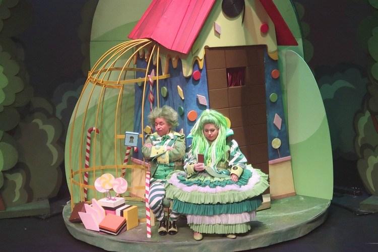 Hans & Grietje de Musical_GoodGirlsCompany