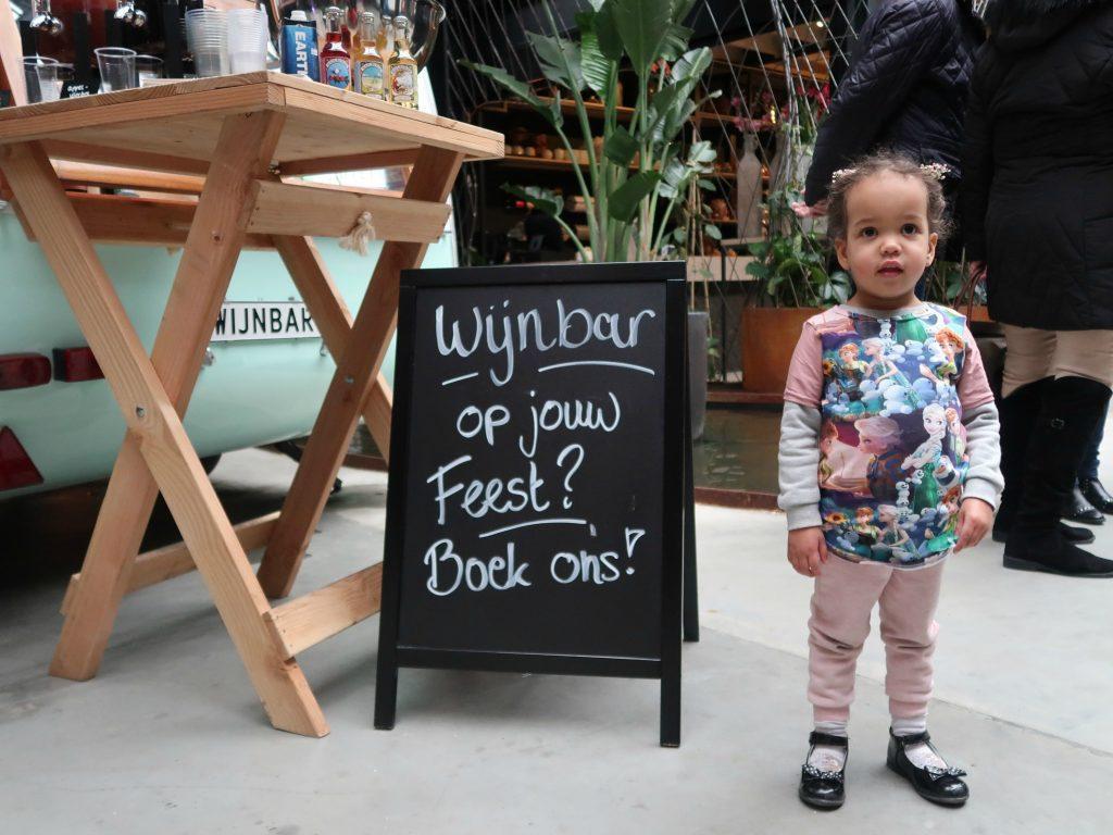 Terugblik Feel Good & Shop Event in Veghel