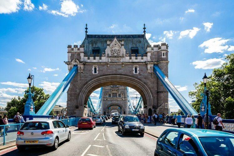 Autorijden in Engeland, mijn ervaringen