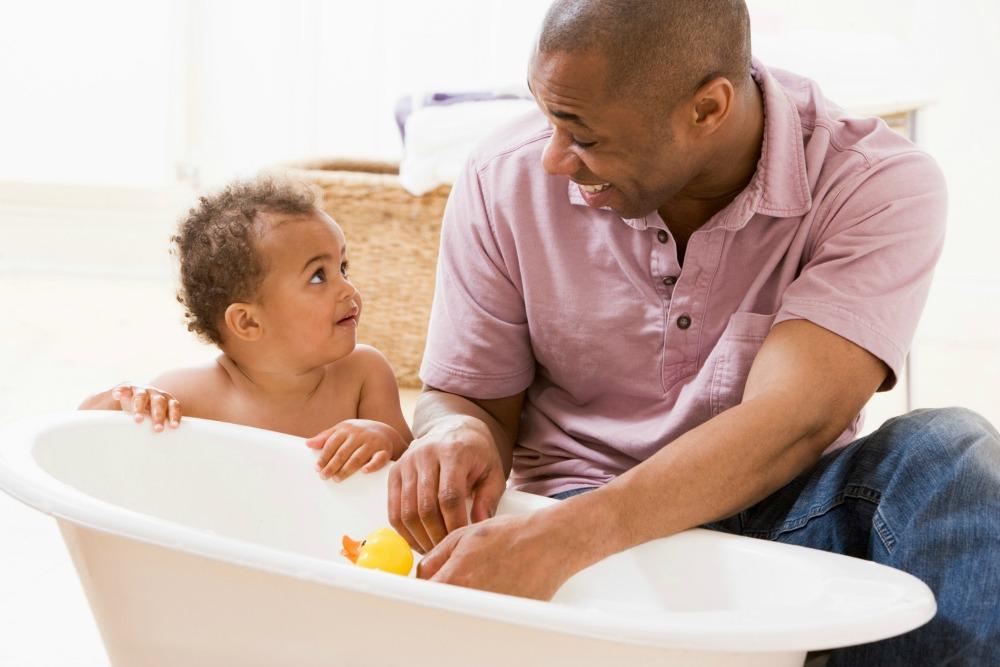 Alles wat je moet weten voor een bezoekje aan de Baby Spa