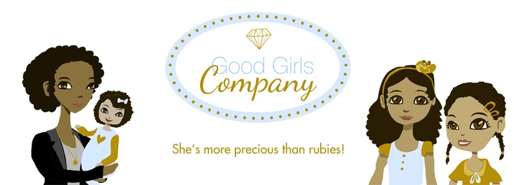 GoodGirlsCompany