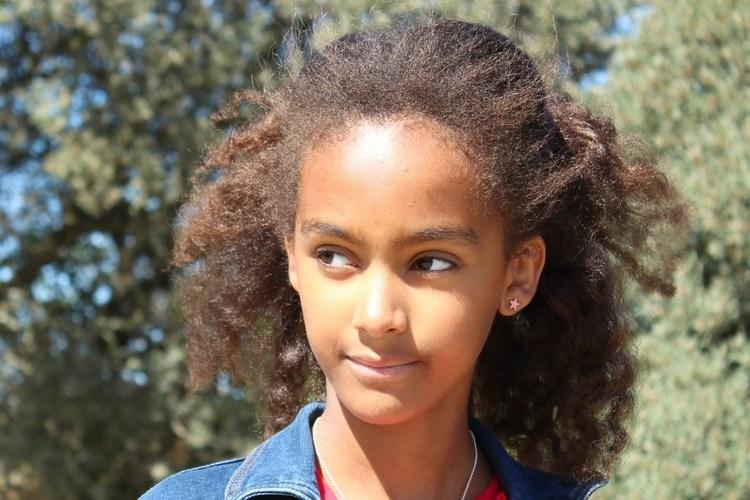 schoonheidssalon-zelfbeeld-dochter