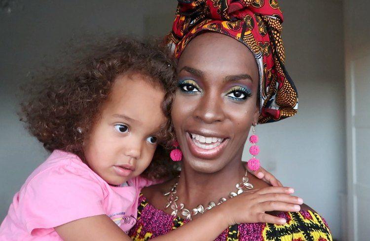 familievlog 22 leuke dingen doen met Miss C