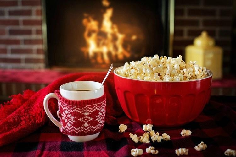 De beste christelijke kerstfilms voor kinderen en volwassenen