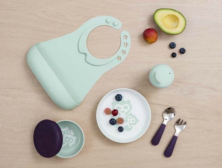 Stokke Munch GoodGirlsCompany