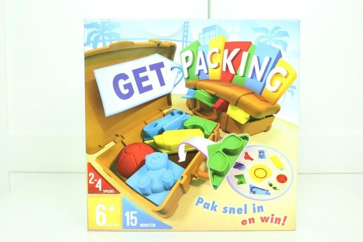 get packing-bordspel-GoodGirlsCompany
